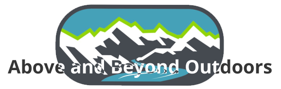 A​bove and Beyond Outdoors